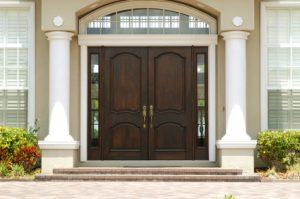Exterior Doors La Crosse WI