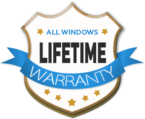 lifetime-warranty-windows