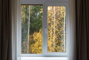 Casement Windows La Crosse WI