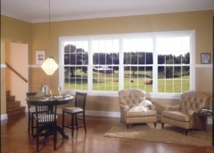 Double Hung Windows La Crosse WI