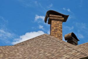 Roof Maxx La Crosse WI